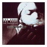Ice Cube - The Predator Album