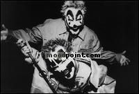 ICP - Bizzar Album