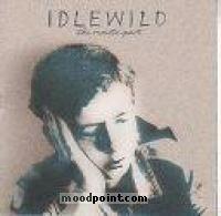 Idlewild - In Remote Part Album