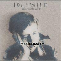 Idlewild - The Remote Part Album