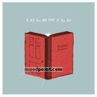 Idlewild - Warnings - Promises Album