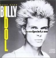 Idol Billy - Don
