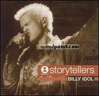 Idol Billy - Vh1 Storytellers Album