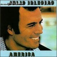 Iglesias Julio - America Album