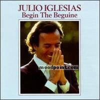 Iglesias Julio - Begin The Beguine Album