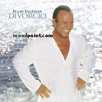 Iglesias Julio - Divorcio Album