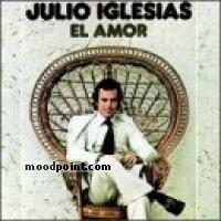Iglesias Julio - El Amor Album