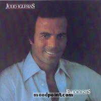 Iglesias Julio - Emociones Album