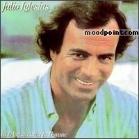 Iglesias Julio - Et L
