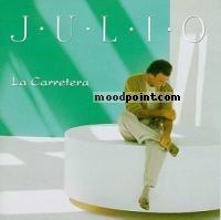 Iglesias Julio - La Carretera Album