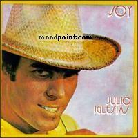 Iglesias Julio - Soy Album