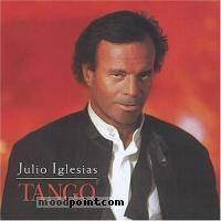 Iglesias Julio - Tango Album