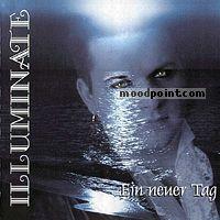 Illuminate - Ein Neuer Tag Album