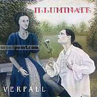Illuminate - Verfall Album