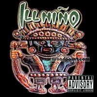 Ill Nino - Ill Nino (Ep) Album