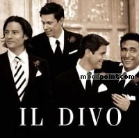 Il Divo - Angel Album