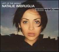 Imbruglia Natalie - Left Of The Middle Album