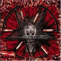 Impaled Nazarene - All That You Fear Album