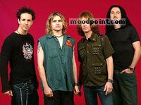 Impellitteri - Impellitteri Album