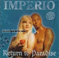 Imperio - Return To Paradise Album