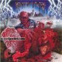 Impetigo - Horror Of The Zombies Album