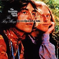 Incredible String Band - The Big Huge Album