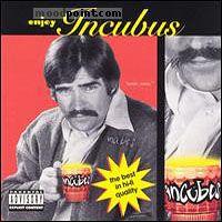 Incubus - Enjoy Incubus Album