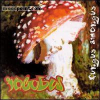 Incubus - Fungus Amongus Album