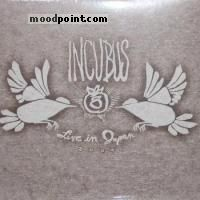 Incubus - Live In Japan (CD 2) Album