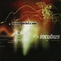 Incubus - Make Yourslef Album