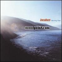 Incubus - Morning View Album