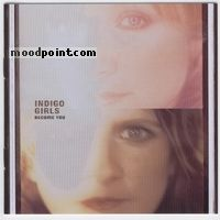 Indigo Girls - Become You Album