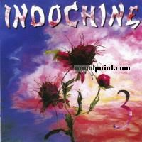 Indochine - 3+Me Sexe Album