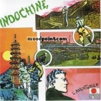 Indochine - L