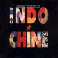 Indochine - Le Baiser Album