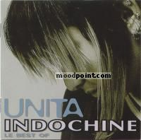 Indochine - Unita Album