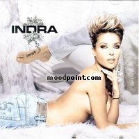 Indra - Indra Album