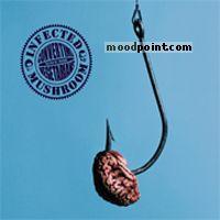 Infected Mushroom - Converting Vegetarians (Cd2) Album