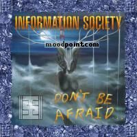 Information Society - Don