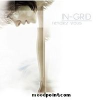 In-Grid - Rendez Vous Album