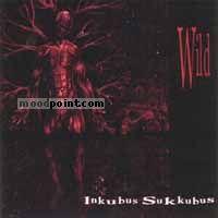 Inkubus Sukkubus - Wild Album