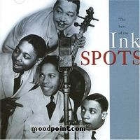 Ink Spots - Collection Album