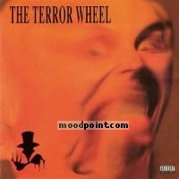 Insane Clown Posse - The Terror Wheel Ep Album