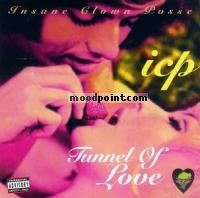 Insane Clown Posse - The Tunnel of Love Album