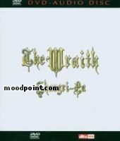 Insane Clown Posse - The Wraith: Shangri-La Album