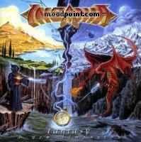 Insania - Fantasy Album