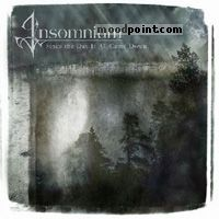 Insomnium - Since The Day It All Came Down Album