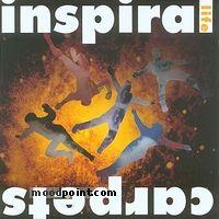 Inspiral Carpets - Life Album