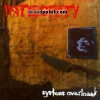 Integrity - Systems Overload Album