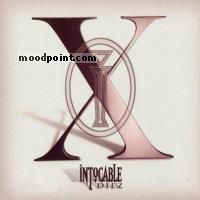 Intocable - Diez Disco 1 Album